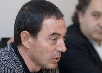 Álex Ollé, director de la Fura dels Baus, se disculpa por lo sucedido