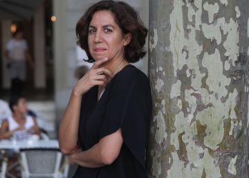 El Gobierno da un giro a Marca España y coloca a Irene Lozano al frente