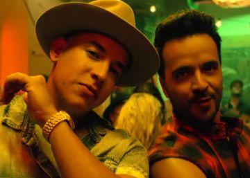 Luis Fonsi y Daddy Yankee, los padres de ?Despacito?, rompen su dúo