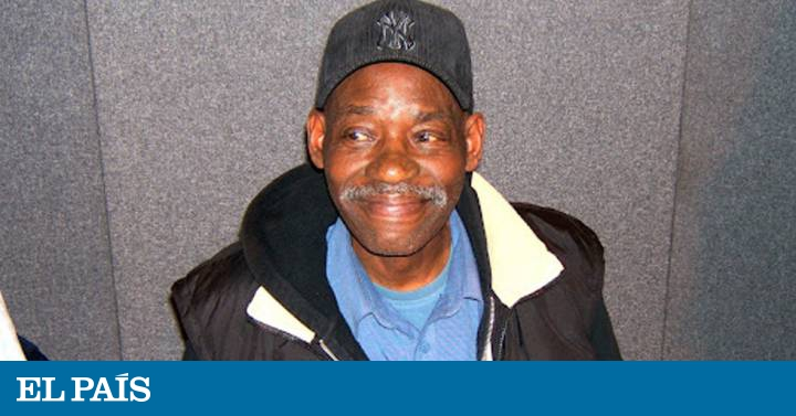 'Aliens' actor Al Matthews found dead in Alicante