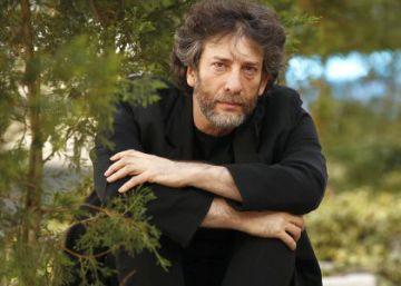 Amazon firma un acuerdo con Neil Gaiman para producir nuevas series
