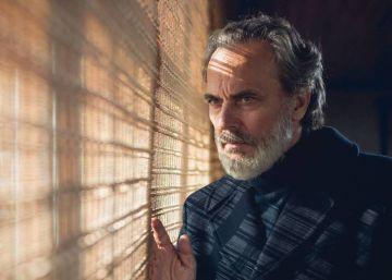 Las series españolas siguen rompiendo barreras