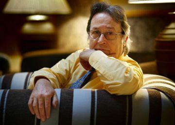 Adiós a Robert Saladrigas, un lector sin límites