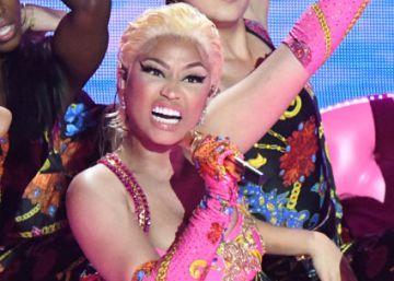 La gala MTV, la apuesta por dejar flipado al público