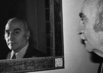 El Ayala más mordaz contra Franco y los nacionalismos