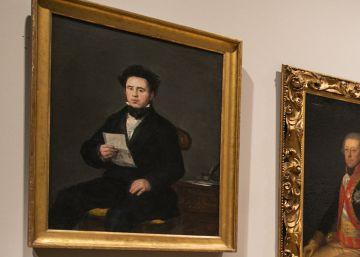 El Prado se da un homenaje histórico