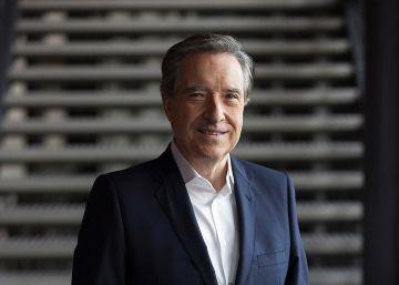 """Iñaki Gabilondo: """"No podemos mirar a hostia limpia lo que nos sucede"""""""