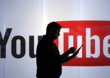 YouTube ofrecerá películas gratis con publicidad intercalada
