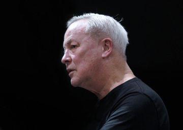 Bob Wilson y el terror al final de 'Turandot'