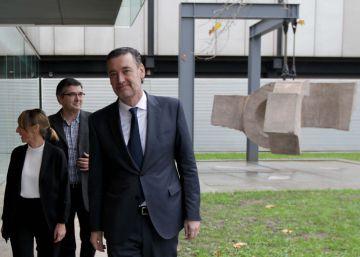 El Bellas Artes de Bilbao prevé invertir 22 millones en una ampliación