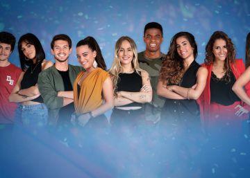 Eurovisión 2019: ¿Cuál es tu canción favorita para representar a España?