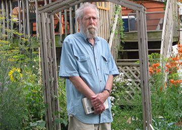 Muere Sam Savage, el autor que nos hizo leer como ratas
