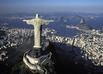Río de Janeiro, primera Capital Mundial de la Arquitectura de la Unesco
