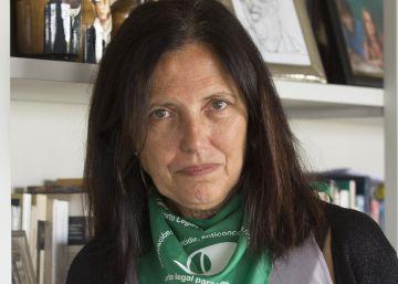Claudia Piñeiro: más allá de la novela negra