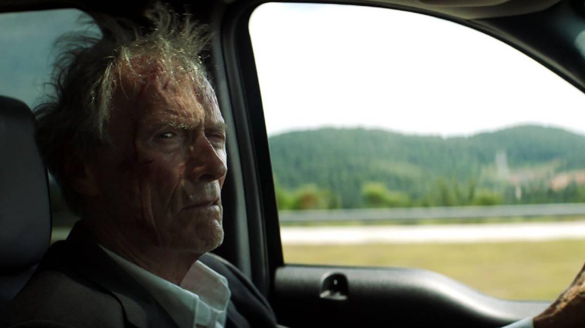 De Clint Eastwood siempre esperas más