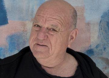 Leo Bassi: ?Mussolini no se reconocería en la derecha actual porque son unos pijos?