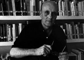 Javier Muguerza: la fecundidad de la filosofía para la democracia