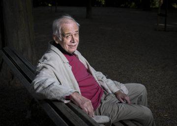 Muere Diego Galán, un sabio hombre de cine