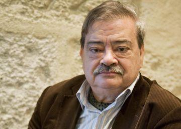 Juan Antonio Hormigón, la utopía práctica