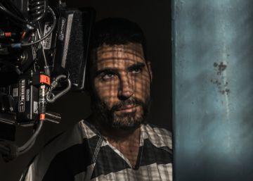 Pablo Ibar: condenado a muerte en EE UU, personaje televisivo en España
