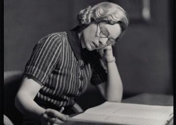 Este fin de semana en Babelia, compositoras contra el olvido