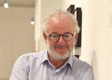 La gestión del Centro de Arte Contemporáneo de Málaga suma una nueva polémica