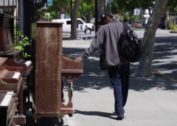 'California Typewriter': el último latido de las máquinas de escribir
