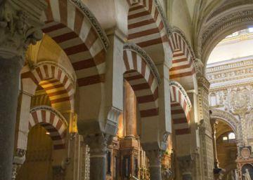 España recorta en una década más del 90% la inversión en conservación de las catedrales