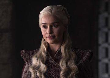 """'Juego de tronos' 8x02: """"Es cierto, Dany"""""""