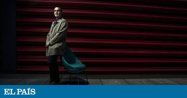 """""""Hay una red de museos españoles insostenible"""""""