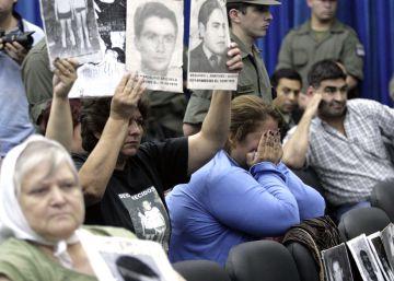 ?Tucumantes?: relatos contra el silencio impuesto por la dictadura argentina