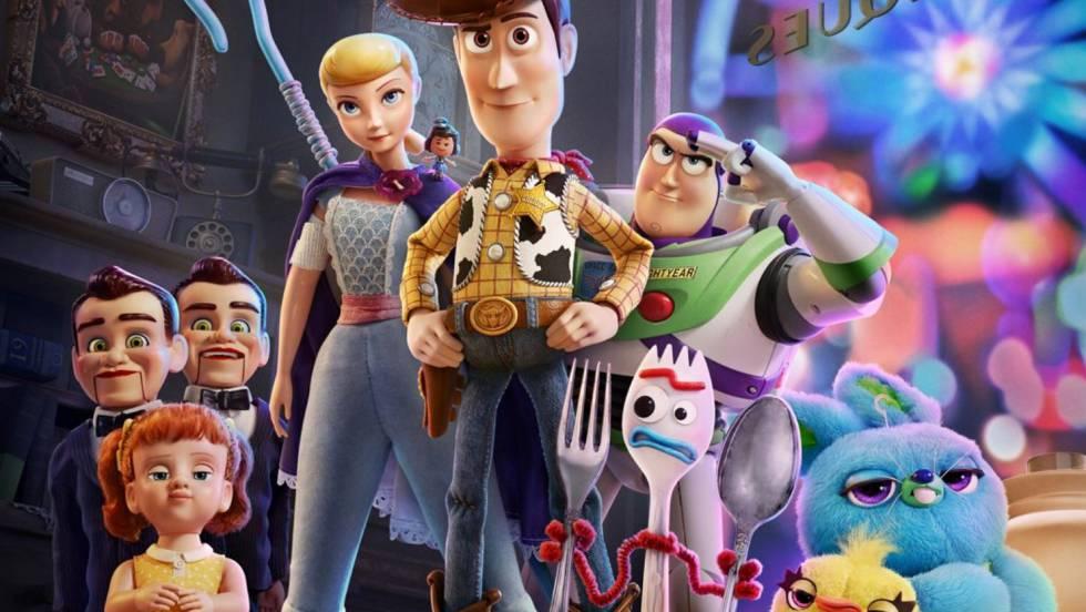 Resultado de imagen para Chris Evans halaga el trabajo de Keanu Reeves en Toy Story 4