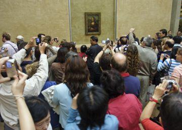 El Reina Sofía se mantiene entre los 20 museos más visitados del mundo