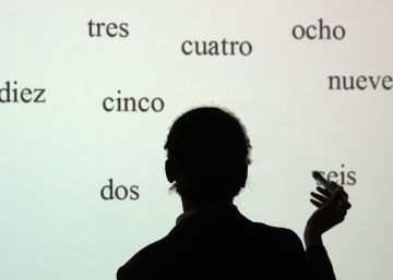 Why Spanish is fast becoming Britain's favorite foreign language