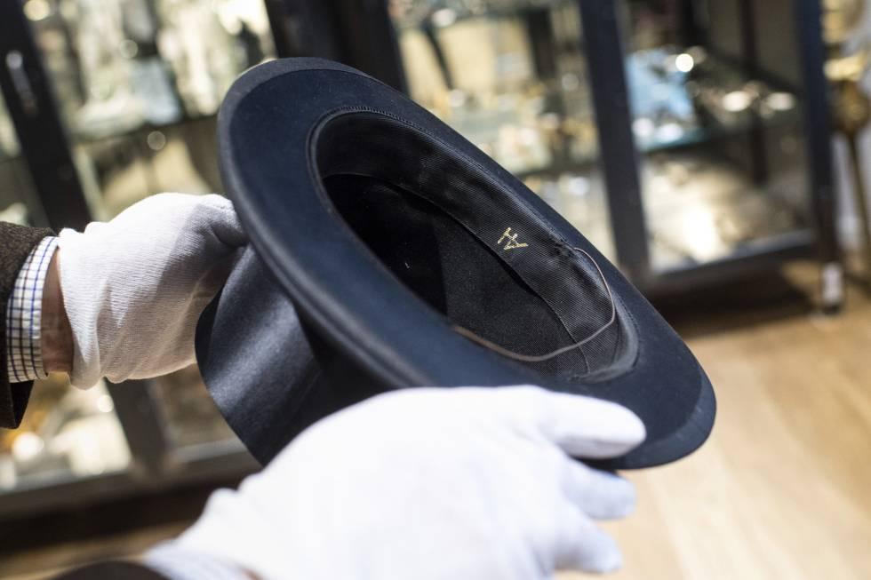 La subasta de objetos personales de Hitler en Alemania indigna a la comunidad judía