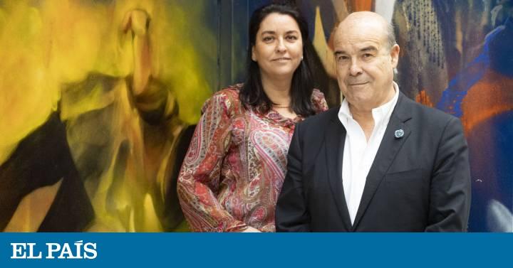 Un paseo por el cine español con Antonio Resines