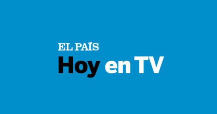 ¿Qué ver hoy en TV? | Jueves 21 de noviembre de 2019