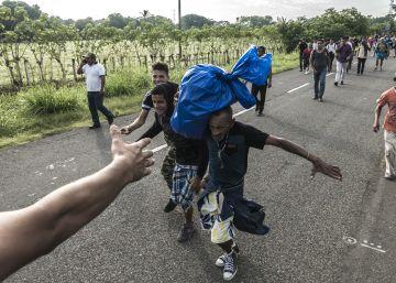 La nueva narrativa mexicana bebe de la realidad que supera la ficción