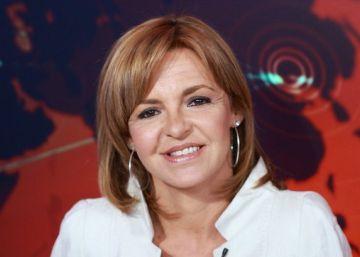 Almudena Ariza dirigirá los Informativos de TVE