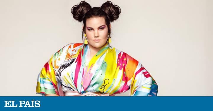 Thong XXL: the winter festival that looks like Eurovision | Miss Festivals Blog