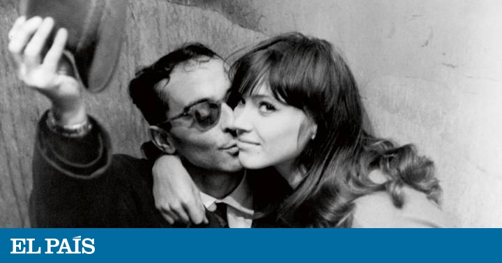 Actress Anna Karina dies, 79, icon of the 'Nouvelle Vague' | Culture