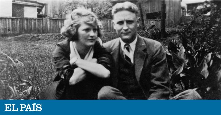 Columna | De todo aquello hace ya 100 años
