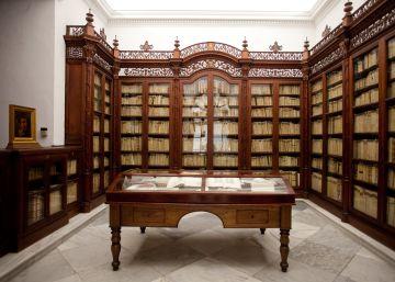 Hernando Colón: el creador de la primera biblioteca moderna
