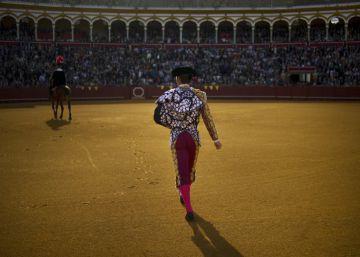 Morante, Roca Rey, El Juli y Aguado, cuatro tardes en el abono de Sevilla