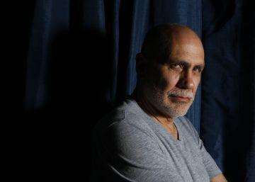 Guillermo Arriaga, viaje a las profundidades de la violencia