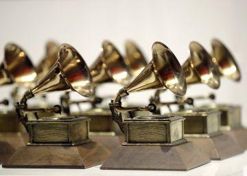 Cuatro cosas en las que fijarse en los Grammy de Billie Eilish, Lizzo y Rosalía