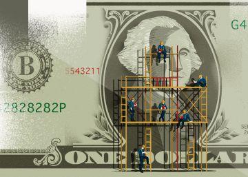Refundar el capitalismo (otra vez)
