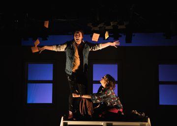 El musical que nació en los márgenes de Broadway y se expandió por el mundo