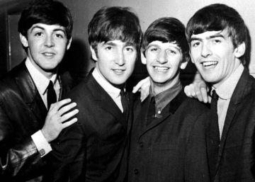 Cuarentena con los Beatles en Brasil, por Fernando Trueba