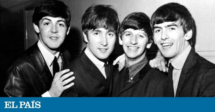 Quarantine with the Beatles in Brazil, by Fernando Trueba | Babelia